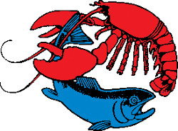 Newick S Lobster House